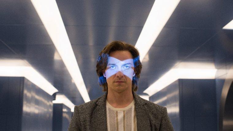 X-Men: Apocalipse estreia com mais de US$ 100 milhões na bilheteria