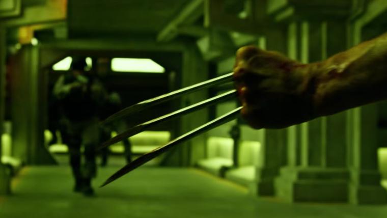 Bryan Singer comenta sobre a aparição de Wolverine em X-Men: Apocalipse