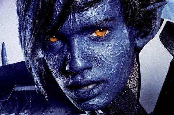 X-Men: Apocalipse | Confira os novos pôsteres do filme