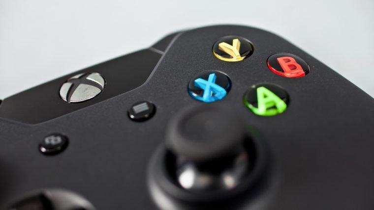 Retrocompatibilidade do Xbox One pode um dia funcionar com o Xbox original