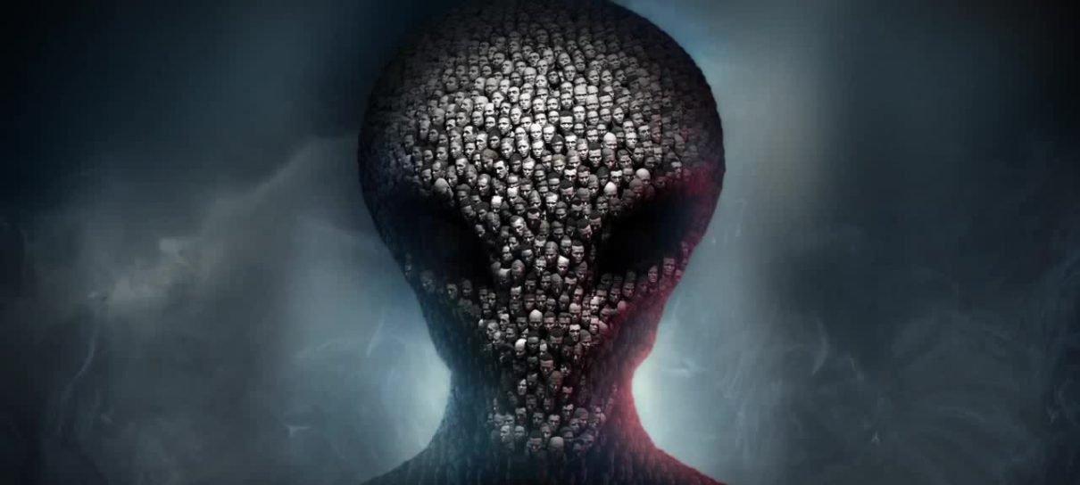 XCOM 2 será lançado para consoles em setembro
