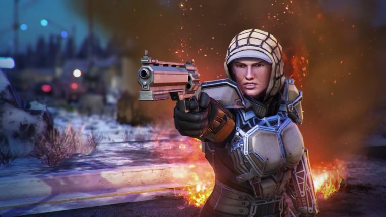 XCOM 2 ganha novo trailer, três expansões anunciadas