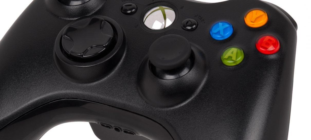 Multiplayer no Xbox 360 não requer Live Gold neste fim de semana