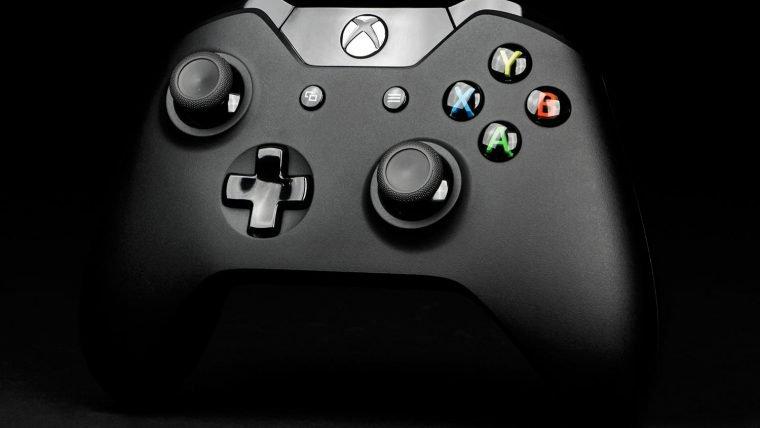 Retrocompatibilidade no Xbox One tem data de lançamento