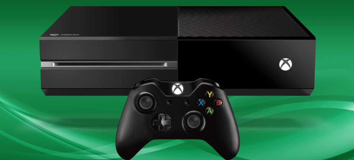 Microsoft anuncia reajuste de preço do Xbox One e do Xbox 360