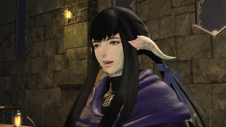 Dubladora de Final Fantasy XIV é encontrada morta em sua casa