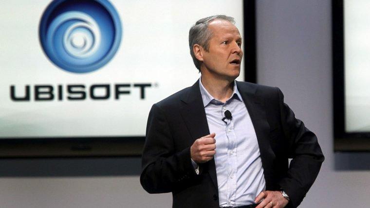 Ubisoft explica porque o preço de jogos digitais não abaixa com o tempo