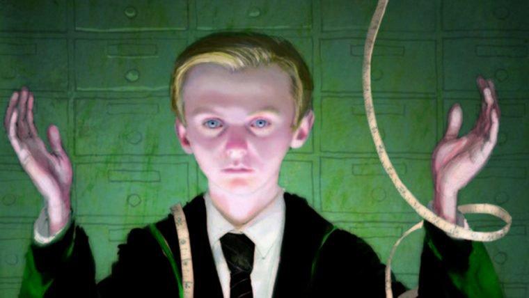 Confira algumas imagens da versão ilustrada de Harry Potter e a Pedra Filosofal