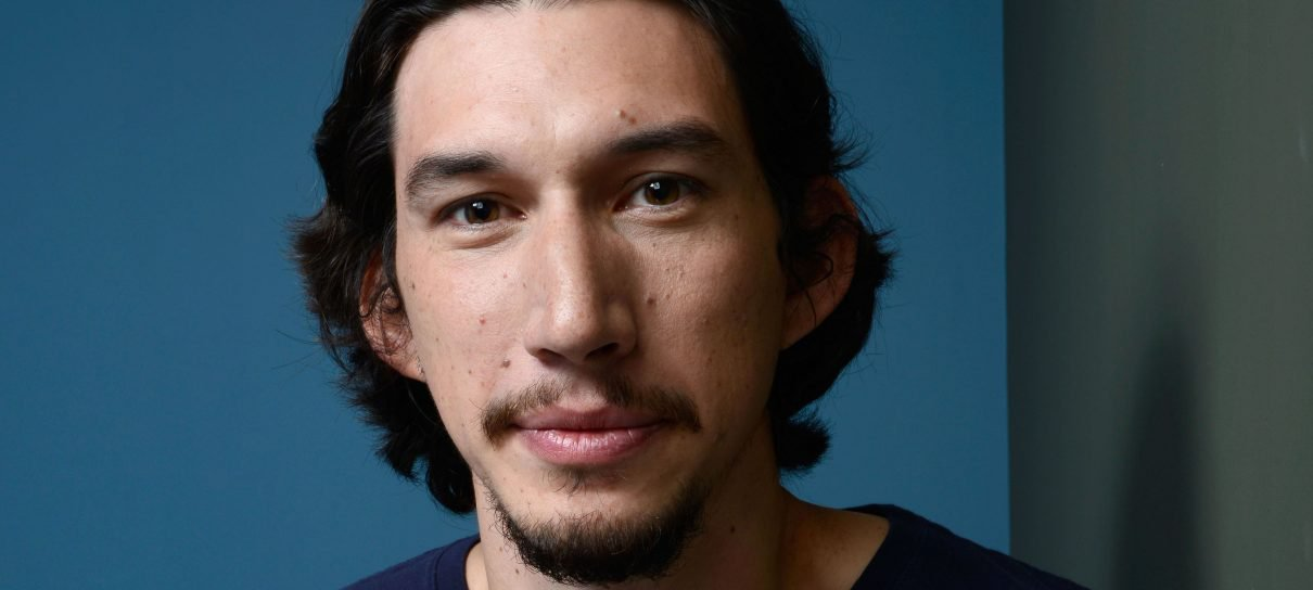 The Man Who Killed Don Quixote | Adam Driver entra para o elenco do filme de Terry Gilliam