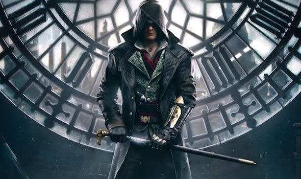 Ubisoft anuncia Assassin's Creed Syndicate
