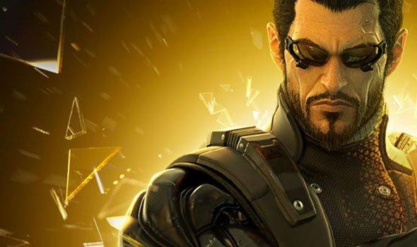 Deus Ex: Mankind Divided revelado, veja o primeiro trailer