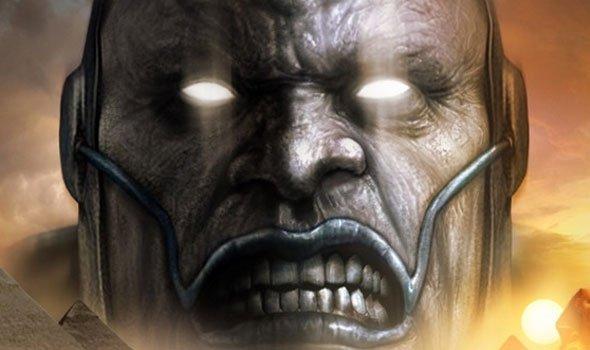 X-Men: Apocalipse deve ser o final da saga de Bryan Singer