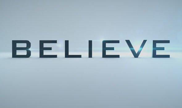 ads_belive