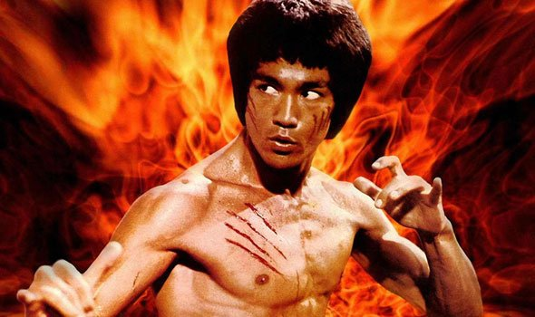 Novo filme biográfico sobre Bruce Lee será produzido