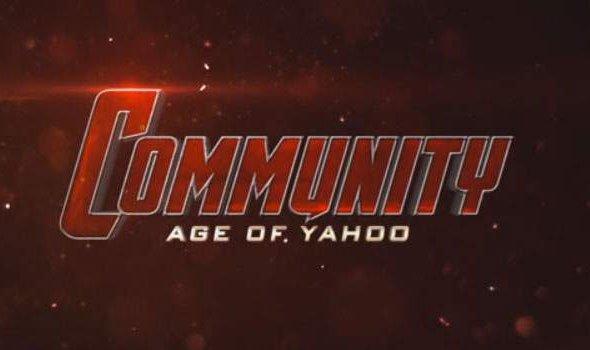 Sexta temporada de Community ganha um clip