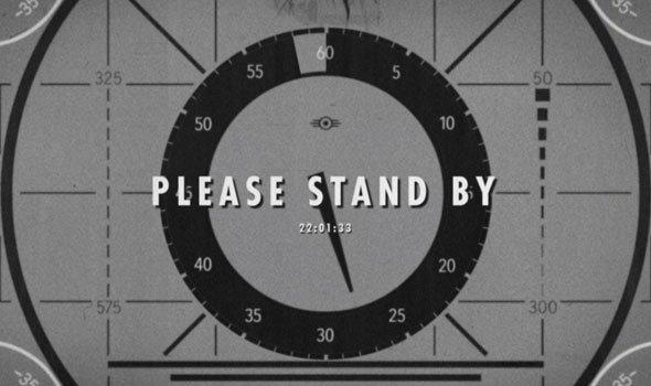 Fallout 4 deve ser anunciado amanhã