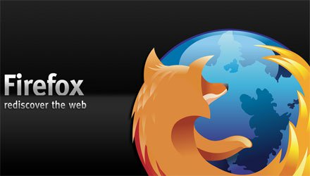 Firefox Download Day é amanhã!