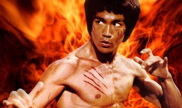 Diretor de Star Trek 3 deve comandar série inspirada em Bruce Lee