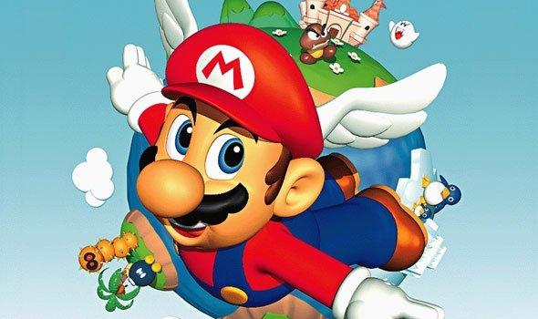 Nintendo encerra remake HD de