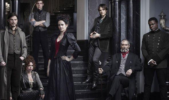 Trailer da segunda temporada de
