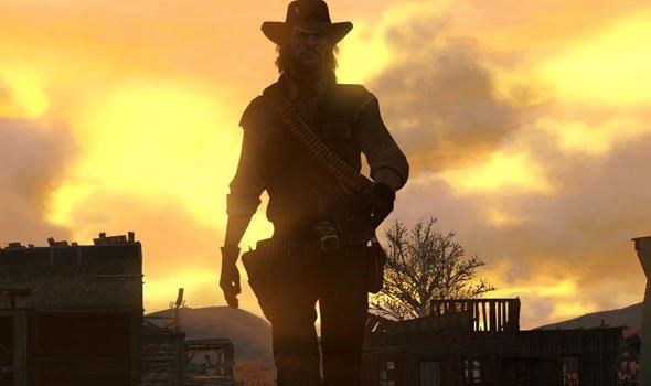 Possível sequência de Red Dead pode ser anunciada em 2015