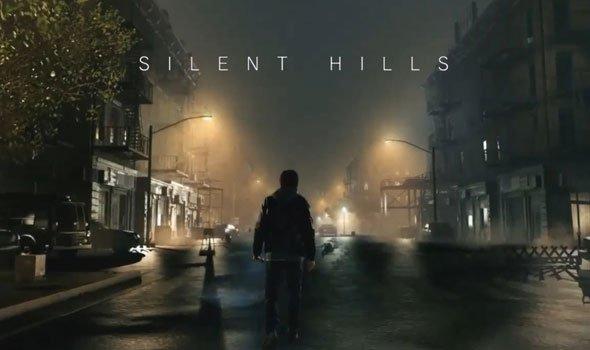 [Atualizado] Silent Hills oficialmente cancelado