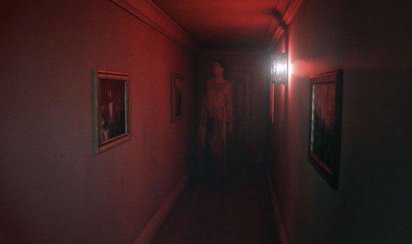 Rumor sobre Silent Hills no Xbox One não é verdadeiro diz Microsoft