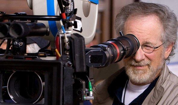 Spielberg diz que quer dirigir reboot de Indiana Jones com Chris Pratt
