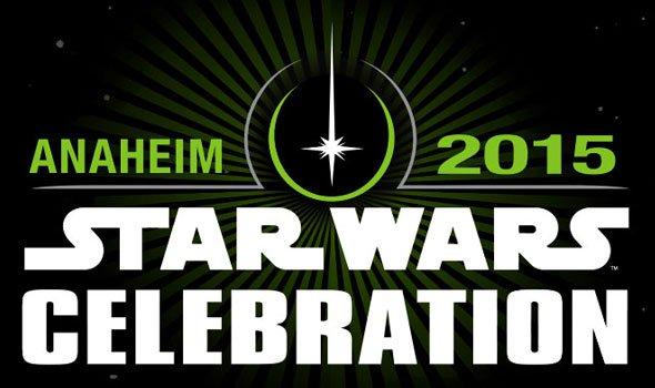 Painel com J.J. Abrams no Star Wars Celebration será transmitido ao vivo!