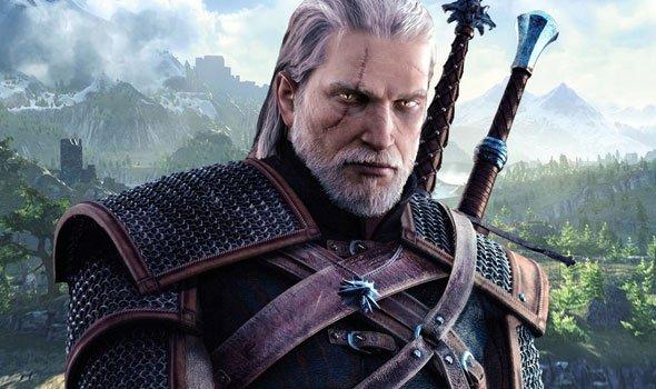 The Witcher 3: Wild Hunt contará com duas expansões pagas