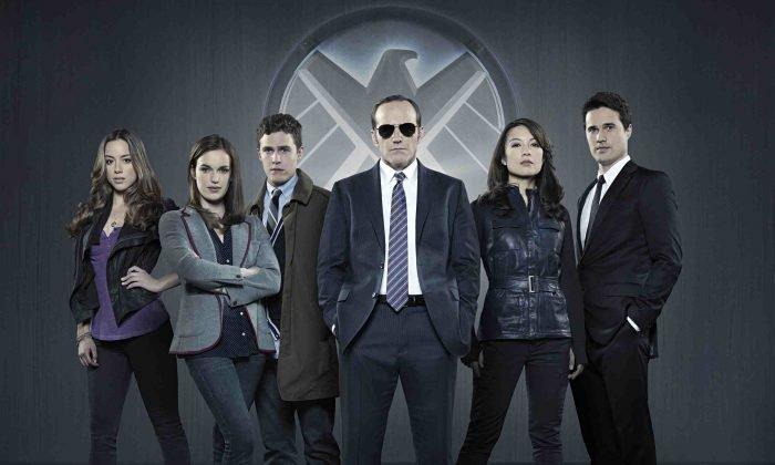 agents of shield renovada