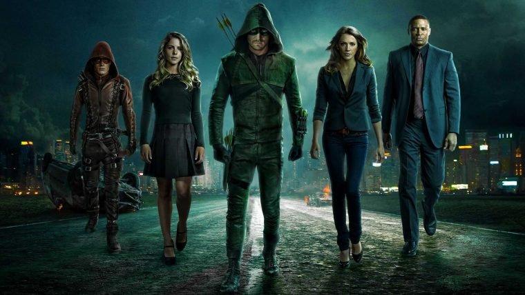 Temporada 2016-2017 | Saiba quais séries foram renovadas ou canceladas