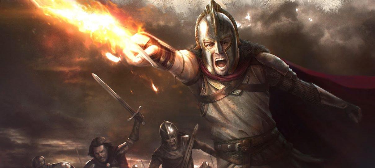 Game of Thrones | Quem é o lendário Azor Ahai?