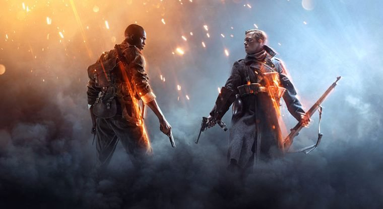E3 2016 | Acompanhe aqui a transmissão do gameplay de Battlefield 1