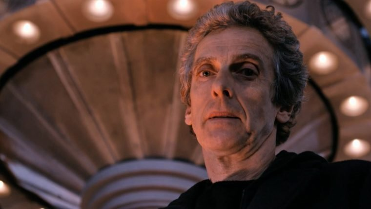 Confira o prólogo da nova temporada de Doctor Who