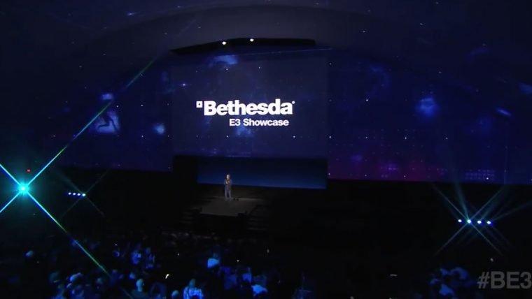 E3 2016 | Veja aqui as novidades anunciadas pela Bethesda