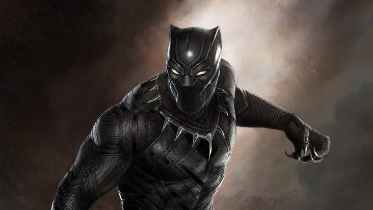 Marvel confirma Ryan Coogler na direção do filme do Pantera Negra