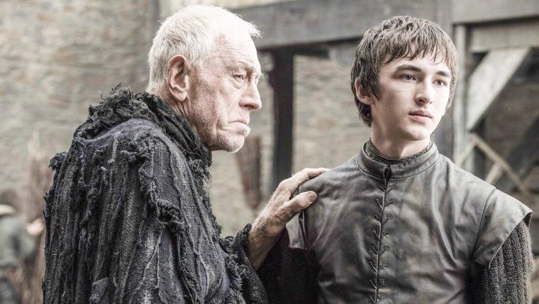 Game of Thrones e o Paradoxo de Bootstrap