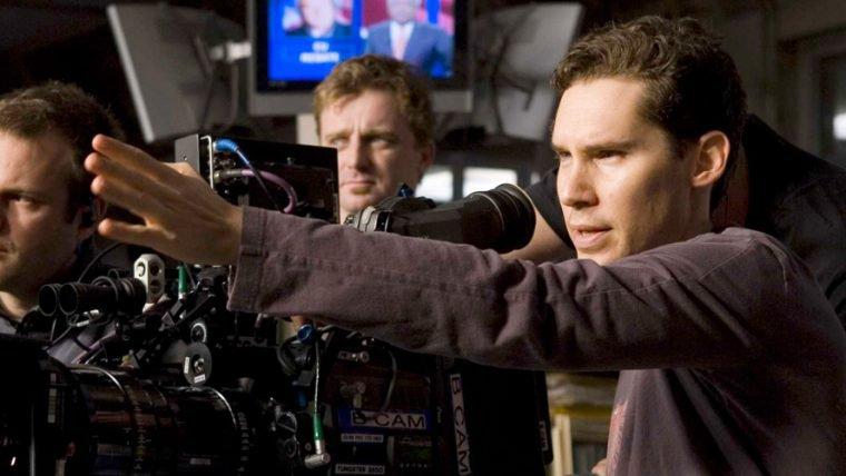 Bryan Singer vai começar as filmagens de 20 mil léguas submarinas ainda neste ano