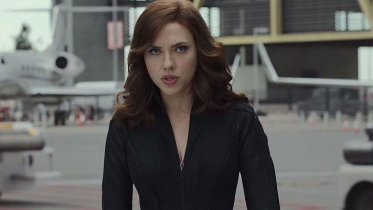 Capitão América: Guerra Civil | Vídeo mostra mais das mulheres do filme