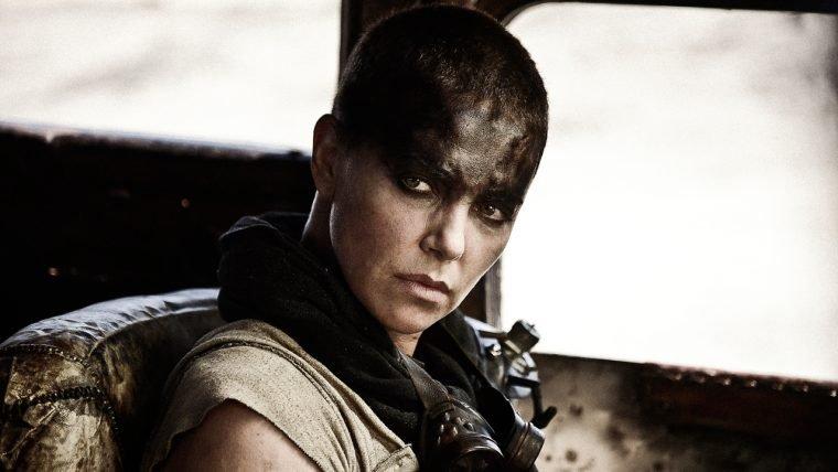 Velozes & Furiosos 8 pode ter Charlize Theron como vilã