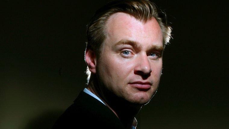 Christopher Nolan fez um documentário sobre os irmãos Quay