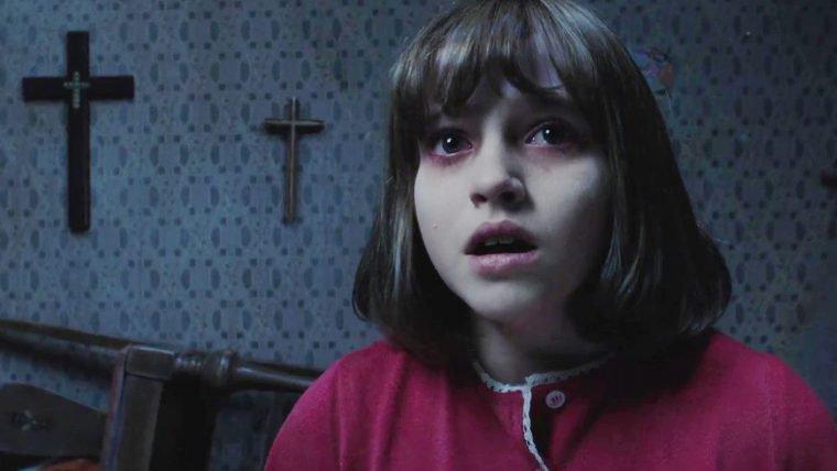 Invocação do Mal 2 | Veja o novo vídeo de bastidores do filme