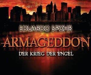 A Batalha do Apocalipse chega à Alemanha! Confira a capa