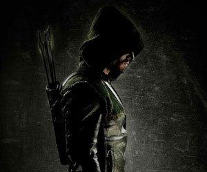 Sinopse de Arrow mostra que a série pode descaracterizar o Arqueiro Verde