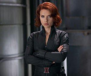 Confira uma dúzia de novas imagens de Os Vingadores