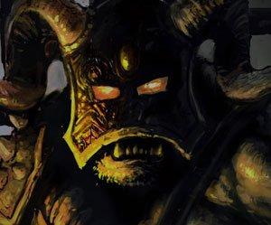 Baldur's Gate: Enhanced Edition tem data, preço e detalhes revelados!