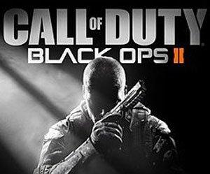 Call of Duty: Black Ops 2 terá dublagem em português