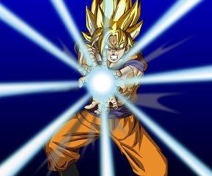 Akira Toriyama confirma novo filme animado de Dragon Ball Z!