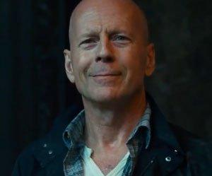Assista AGORA ao teaser trailer de Duro de Matar 5!